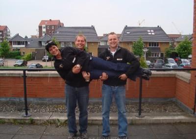 20090514 Bezoek Feuerwehr Lermoos dag 1, Jan Maaskant 039
