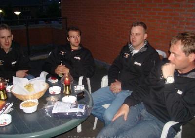 20090514 Bezoek Feuerwehr Lermoos dag 1, Jan Maaskant 041