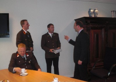 20090514 Bezoek Feuerwehr Lermoos dag 1, Michael Fasser 021