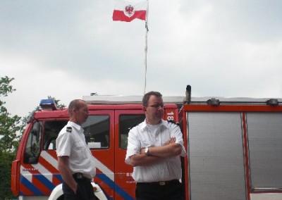 20090514 Bezoek Feuerwehr Lermoos dag 1, Michael Fasser 031