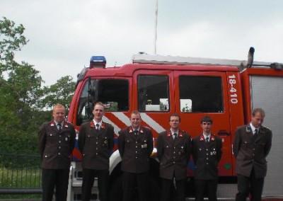 20090514 Bezoek Feuerwehr Lermoos dag 1, Michael Fasser 038