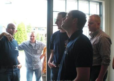 20090514 Bezoek Feuerwehr Lermoos dag 1, Michael Fasser 039