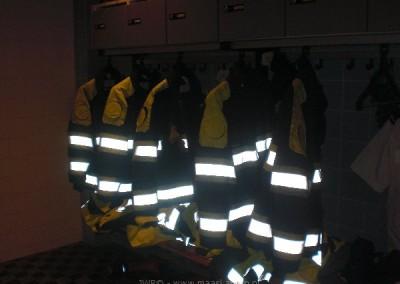 20090514 Bezoek Feuerwehr Lermoos dag 1, Michael Fasser 040