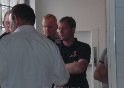 20090514 Bezoek Feuerwehr Lermoos dag 1, Michael Fasser 041