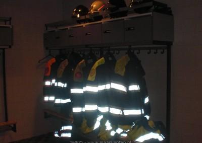 20090514 Bezoek Feuerwehr Lermoos dag 1, Michael Fasser 046