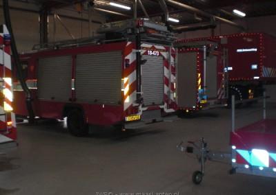 20090514 Bezoek Feuerwehr Lermoos dag 1, Michael Fasser 047