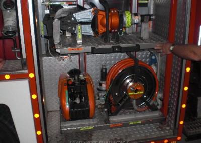 20090514 Bezoek Feuerwehr Lermoos dag 1, Michael Fasser 063
