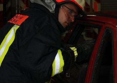 20090515 Bezoek Feuerwehr Lermoos dag 2, Gerard Maaskant 024