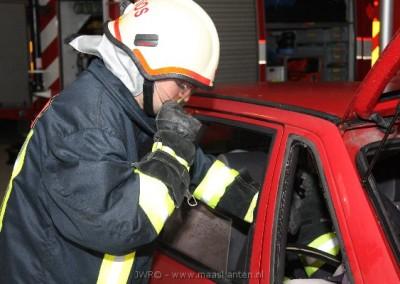 20090515 Bezoek Feuerwehr Lermoos dag 2, Gerard Maaskant 026