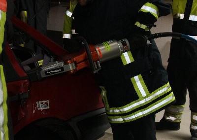 20090515 Bezoek Feuerwehr Lermoos dag 2, Gerard Maaskant 036