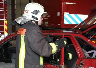 20090515 Bezoek Feuerwehr Lermoos dag 2, Gerard Maaskant 037