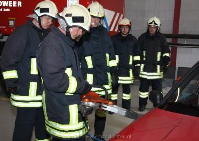 20090515 Bezoek Feuerwehr Lermoos dag 2, Gerard Maaskant 039
