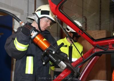 20090515 Bezoek Feuerwehr Lermoos dag 2, Gerard Maaskant 052