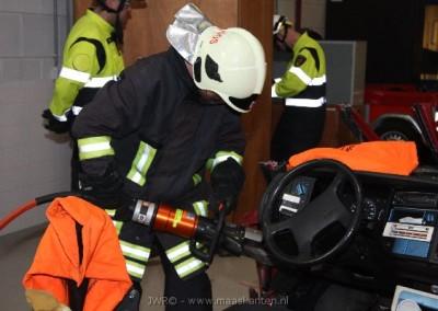 20090515 Bezoek Feuerwehr Lermoos dag 2, Gerard Maaskant 081