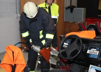 20090515 Bezoek Feuerwehr Lermoos dag 2, Gerard Maaskant 084