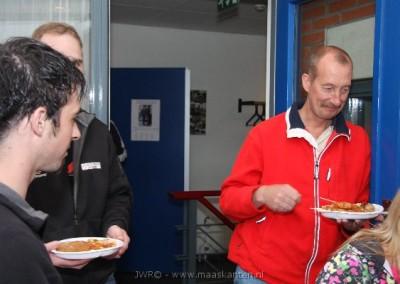 20090515 Bezoek Feuerwehr Lermoos dag 2, Gerard Maaskant 099