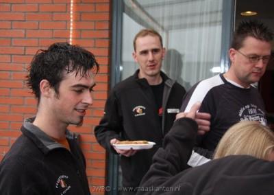 20090515 Bezoek Feuerwehr Lermoos dag 2, Gerard Maaskant 100