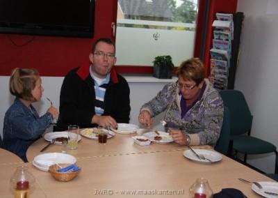 20090515 Bezoek Feuerwehr Lermoos dag 2, Gerard Maaskant 102