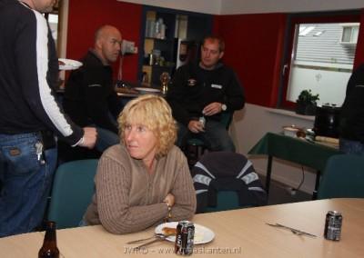 20090515 Bezoek Feuerwehr Lermoos dag 2, Gerard Maaskant 103