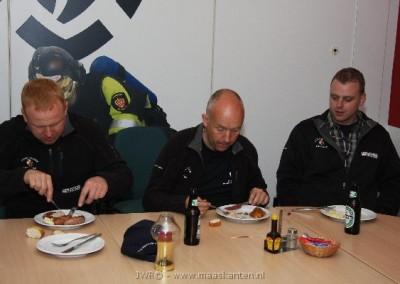 20090515 Bezoek Feuerwehr Lermoos dag 2, Gerard Maaskant 105