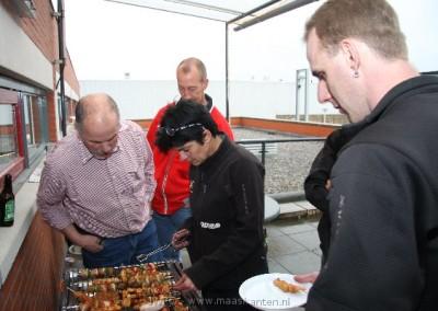 20090515 Bezoek Feuerwehr Lermoos dag 2, Gerard Maaskant 107