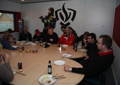 20090515 Bezoek Feuerwehr Lermoos dag 2, Gerard Maaskant 109