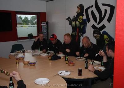 20090515 Bezoek Feuerwehr Lermoos dag 2, Gerard Maaskant 116