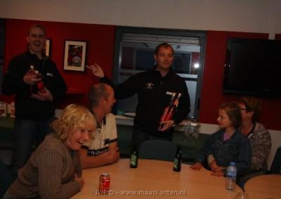 20090515 Bezoek Feuerwehr Lermoos dag 2, Gerard Maaskant 123