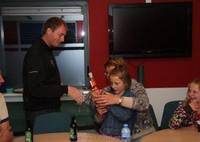 20090515 Bezoek Feuerwehr Lermoos dag 2, Gerard Maaskant 124