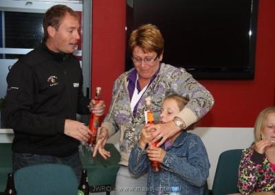 20090515 Bezoek Feuerwehr Lermoos dag 2, Gerard Maaskant 125