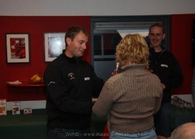 20090515 Bezoek Feuerwehr Lermoos dag 2, Gerard Maaskant 126