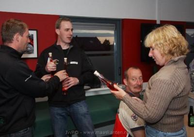 20090515 Bezoek Feuerwehr Lermoos dag 2, Gerard Maaskant 127