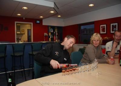 20090515 Bezoek Feuerwehr Lermoos dag 2, Gerard Maaskant 128