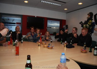 20090515 Bezoek Feuerwehr Lermoos dag 2, Gerard Maaskant 133