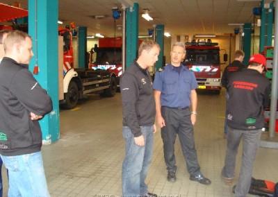 20090515 Bezoek Feuerwehr Lermoos dag 2, Jan Maaskant 006