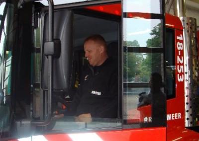 20090515 Bezoek Feuerwehr Lermoos dag 2, Jan Maaskant 010