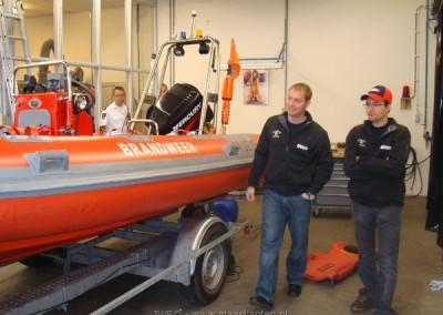 20090515 Bezoek Feuerwehr Lermoos dag 2, Jan Maaskant 014
