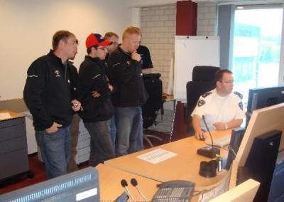 20090515 Bezoek Feuerwehr Lermoos dag 2, Jan Maaskant 019