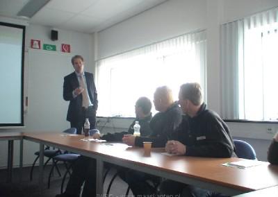 20090515 Bezoek Feuerwehr Lermoos dag 2, Jan Maaskant 023