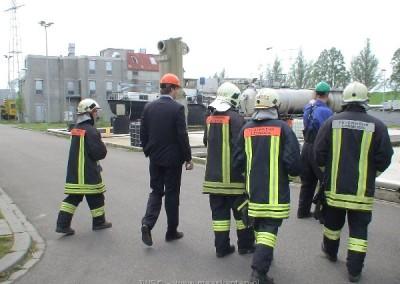 20090515 Bezoek Feuerwehr Lermoos dag 2, Jan Maaskant 025