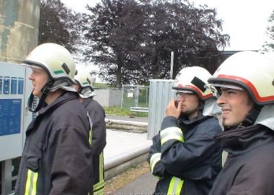 20090515 Bezoek Feuerwehr Lermoos dag 2, Jan Maaskant 027