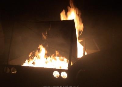 20090515 Bezoek Feuerwehr Lermoos dag 2, Jan Maaskant 028