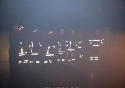 20090515 Bezoek Feuerwehr Lermoos dag 2, Jan Maaskant 030
