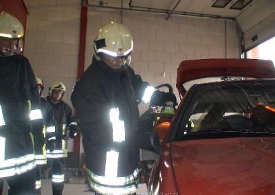 20090515 Bezoek Feuerwehr Lermoos dag 2, Jan Maaskant 032