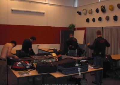 20090515 Bezoek Feuerwehr Lermoos dag 2, Michael Fasser 002