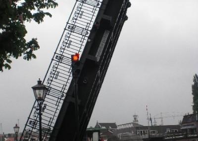 20090515 Bezoek Feuerwehr Lermoos dag 2, Michael Fasser 011