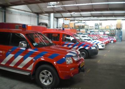 20090515 Bezoek Feuerwehr Lermoos dag 2, Michael Fasser 014