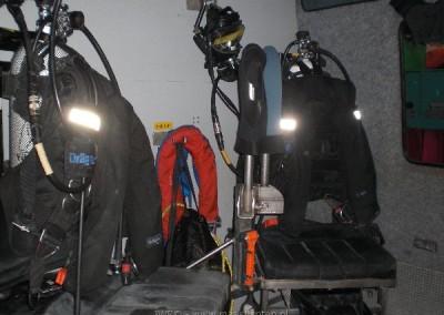 20090515 Bezoek Feuerwehr Lermoos dag 2, Michael Fasser 018