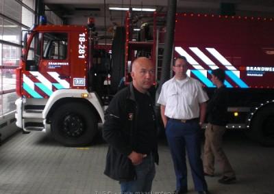 20090515 Bezoek Feuerwehr Lermoos dag 2, Michael Fasser 019