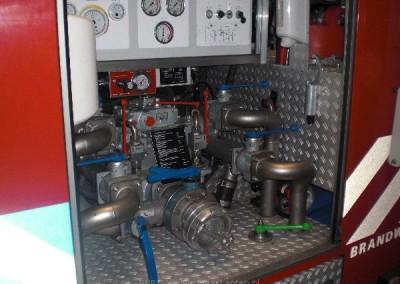 20090515 Bezoek Feuerwehr Lermoos dag 2, Michael Fasser 030